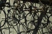 Le collezioni del Museo del Ciclismo Madonna del Ghisallo