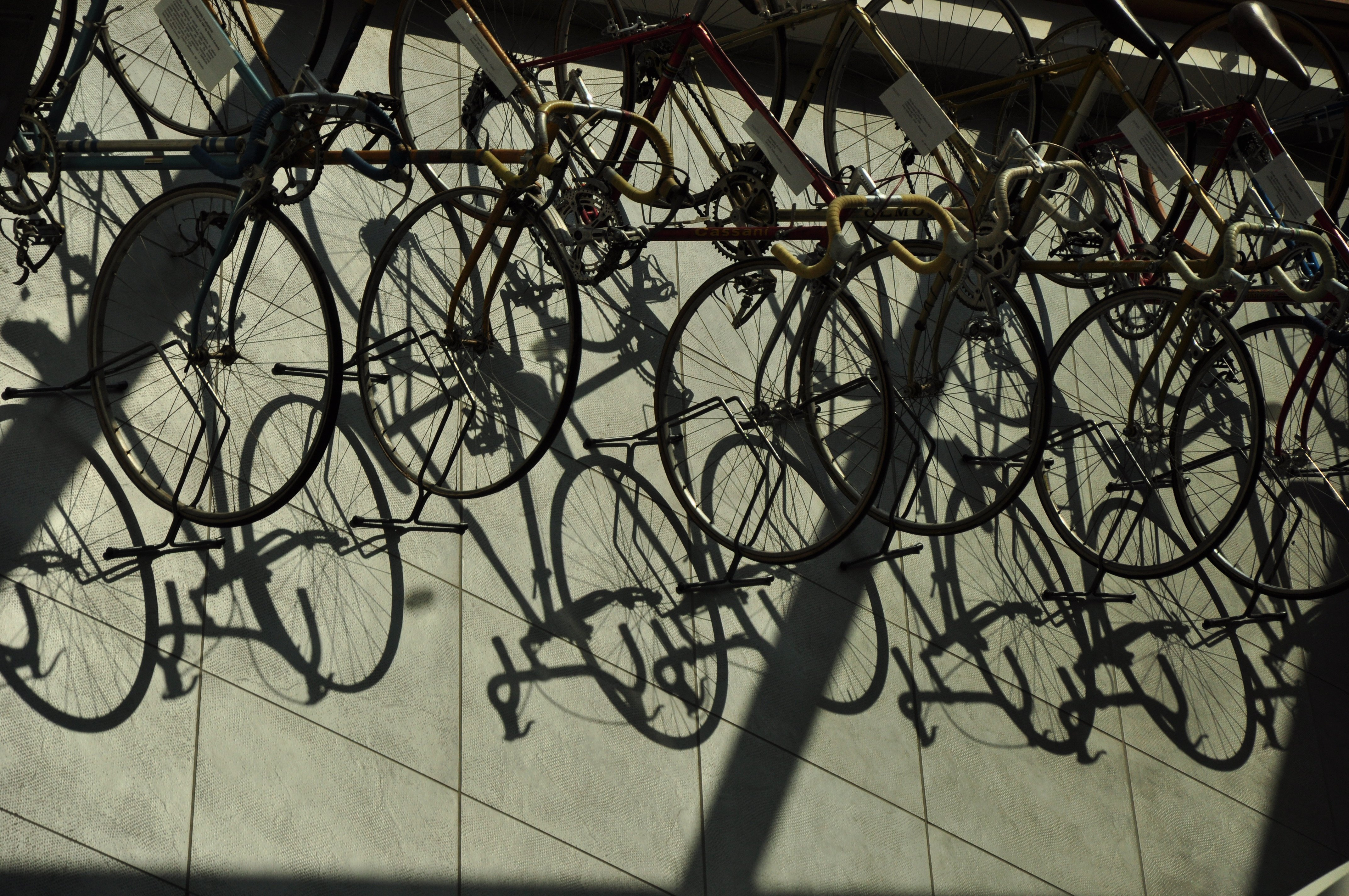 slide3 collezioni biciclette al museo DSC_0777