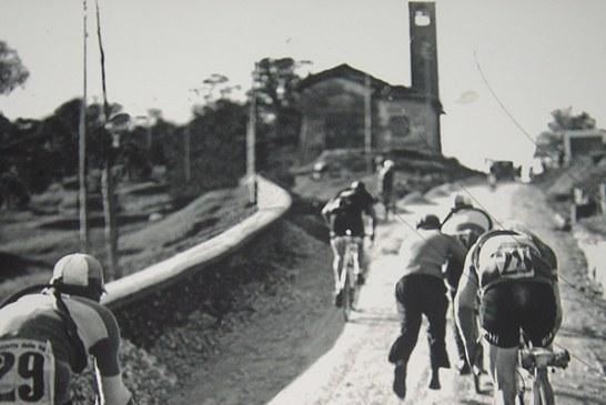 Da marzo riapre il Museo del Ghisallo