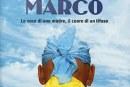 """30 maggio ore 17,00: Tonina Pantani e Francesco Ceniti presentano il libro """"In nome di Marco"""""""