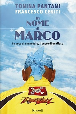 IN-NOME-DI-MARCO