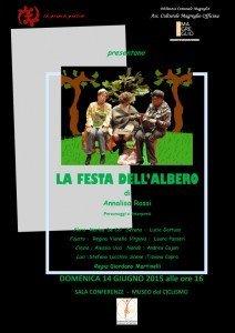LOCANDINA-LA-FESTA_M. GHISALLO