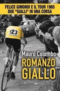 ROMANZO GIALLO