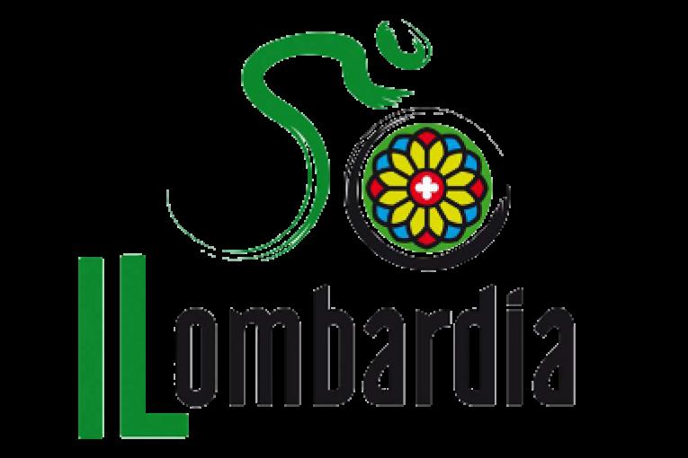 giro-lombardia-logo