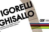VIGORELLI – GHISALLO