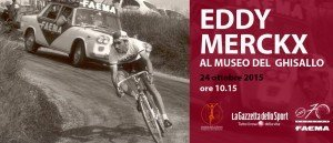 MERCKX_GHISALLO