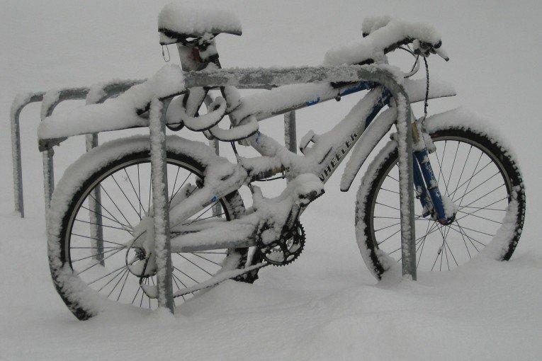 mountain-bike-23134_1280