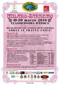 CLASSICISSIMA-2016_MANIFEST