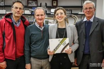 Parlando di Legnano al Ghisallo, al via gli incontri del 2016
