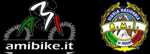 logo-amibike-scuola