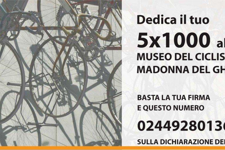 A4_5-X1000_MUSEO-DEL-GHISALLO_small