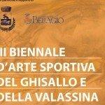 #museodelghisallo_III-b_web