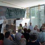 #museodelghisallo_biennaled'artesportiva (10)