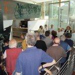 #museodelghisallo_biennaled'artesportiva (11)