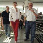 #museodelghisallo_biennaled'artesportiva (17)