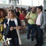 #museodelghisallo_biennaled'artesportiva (19)