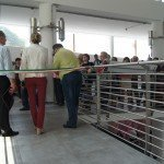 #museodelghisallo_biennaled'artesportiva (2)
