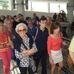 #museodelghisallo_biennaled'artesportiva (20)