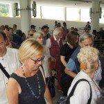 #museodelghisallo_biennaled'artesportiva (21)