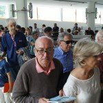 #museodelghisallo_biennaled'artesportiva (23)