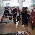 #museodelghisallo_biennaled'artesportiva (24)