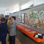 #museodelghisallo_biennaled'artesportiva (25)
