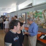 #museodelghisallo_biennaled'artesportiva (26)
