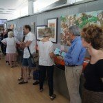 #museodelghisallo_biennaled'artesportiva (27)