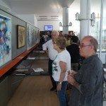 #museodelghisallo_biennaled'artesportiva (28)