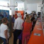#museodelghisallo_biennaled'artesportiva (29)