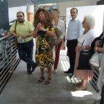 #museodelghisallo_biennaled'artesportiva (3)
