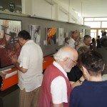 #museodelghisallo_biennaled'artesportiva (30)