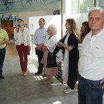 #museodelghisallo_biennaled'artesportiva (5)