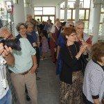 #museodelghisallo_biennaled'artesportiva (6)