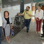 #museodelghisallo_biennaled'artesportiva (7)