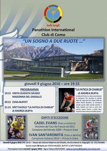 #panathlon