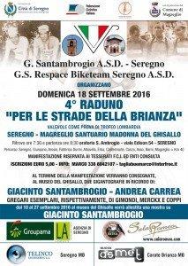 Santambrogio-Volantino-2