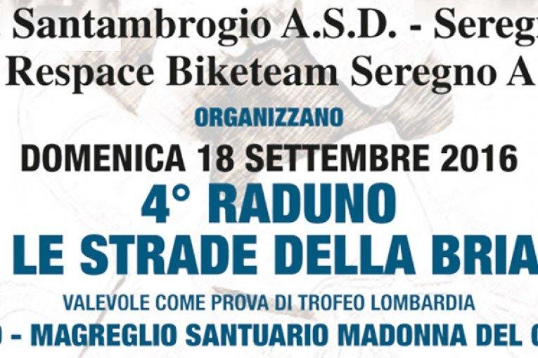 Santambrogio_SMALL