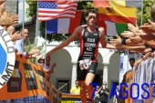 7 AGOSTO 2016_TRIATHLON BELLAGIO – GHISALLO