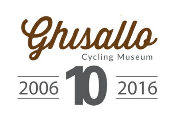 #Ghisallo10Anni: un weekend da vivere in bicicletta