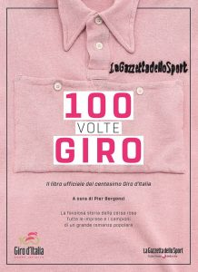 27 marzo COVER LIBRO 100ANNIGIRO 2017 LC