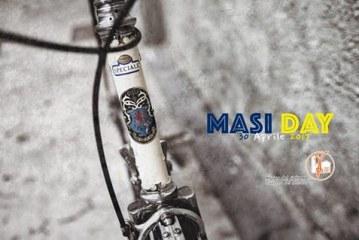 MASI DAY