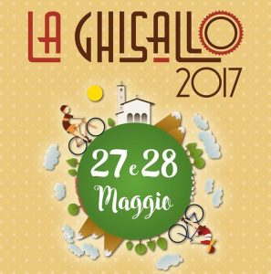 laghisallo2017 2
