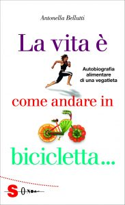 Cover VitaBiciclettaSTAMPA