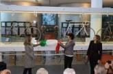 Un Museo da record come voleva Magni